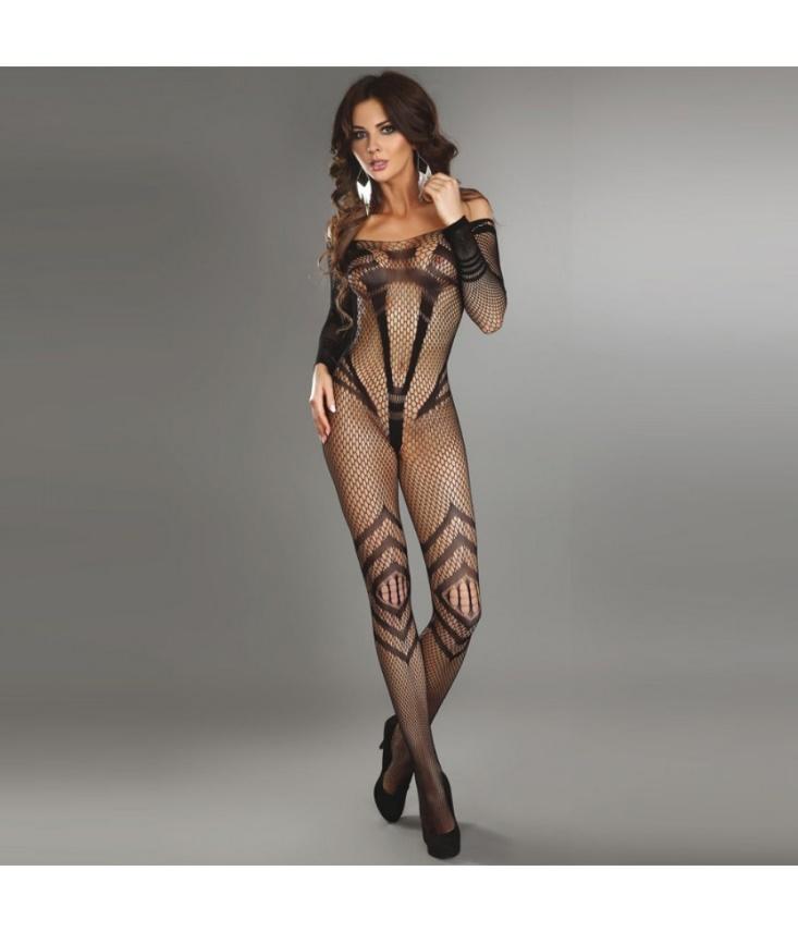 http://www.peachesandscreams.co.uk/image/cache/catalog/data/products/corsetti-siriana-bodystocking-black-uk-size-812-a30680-900x1050_0.jpg