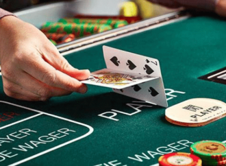 Enjoy On the web Slot Casino – Tips to Improve Your Winning Chances