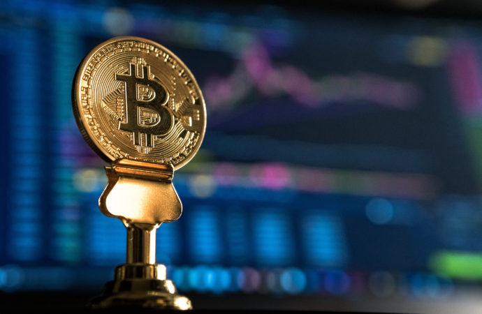 Should You Invest in Bitcoin Online?