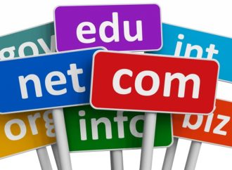 Global Domain Registration