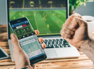 Online Football Betting Tips