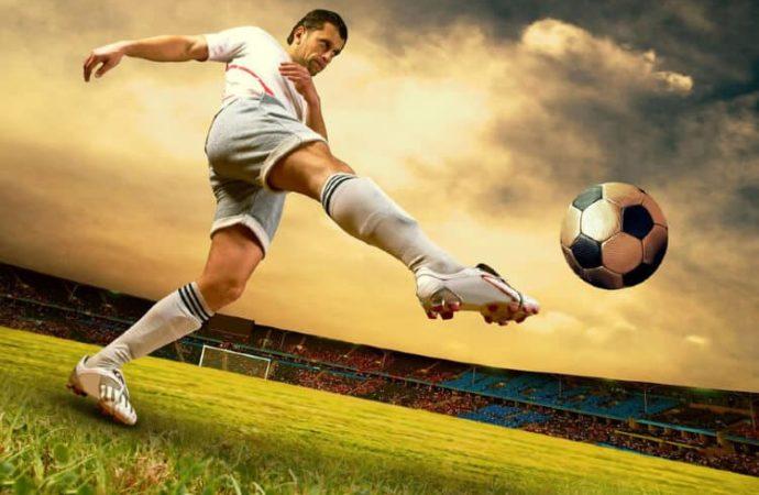 Benefits of Online Football Betting