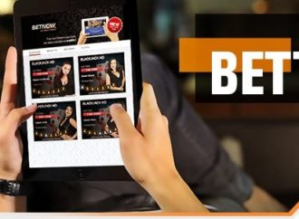 Online Sports Betting Everything You Need to Know