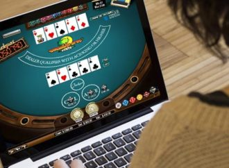 Online Poker Site Tips