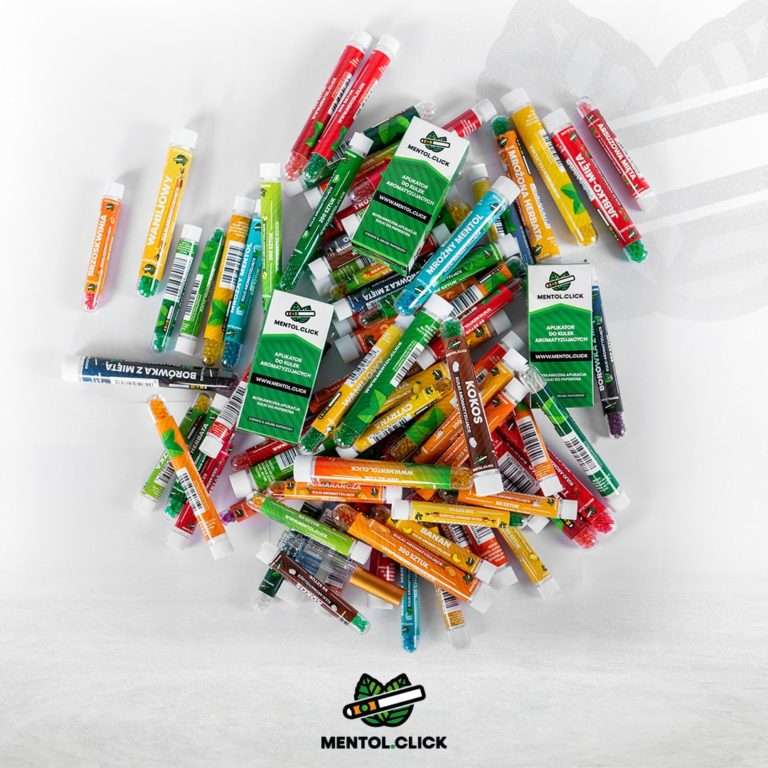 Light and Menthol Cigarettes Facts