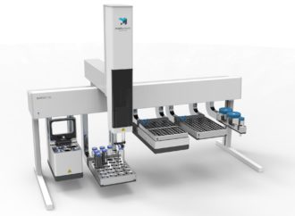 Helpful Tips for Buying a Used Purge and Trap Autosampler