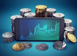 eCurrency and Electronic Currency Trading