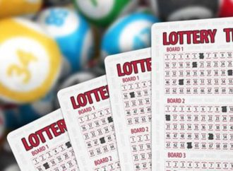 How to Win the Lottery: Utilise the Lottery Computer Software to Your Advantage