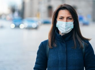 Facts To Consider When Purchasing Your Nasal And Full Face CPAP Masks