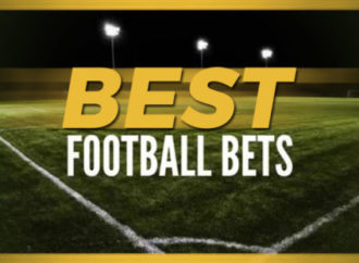 A Guide to Online Sports Betting Websites