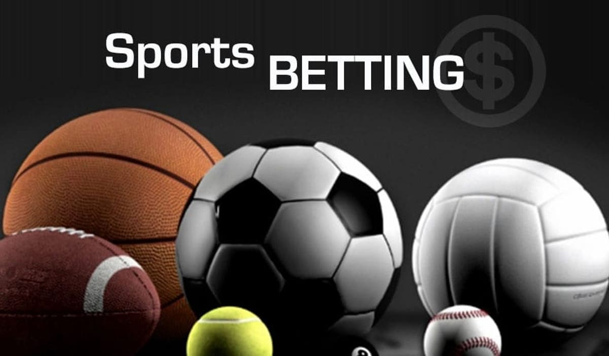 Understanding Your Internet Sports Betting Options