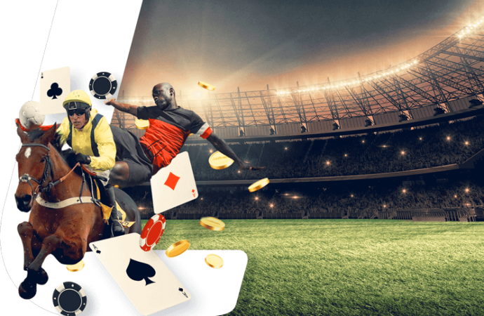 Picking A Good System For The Sports Betting Game