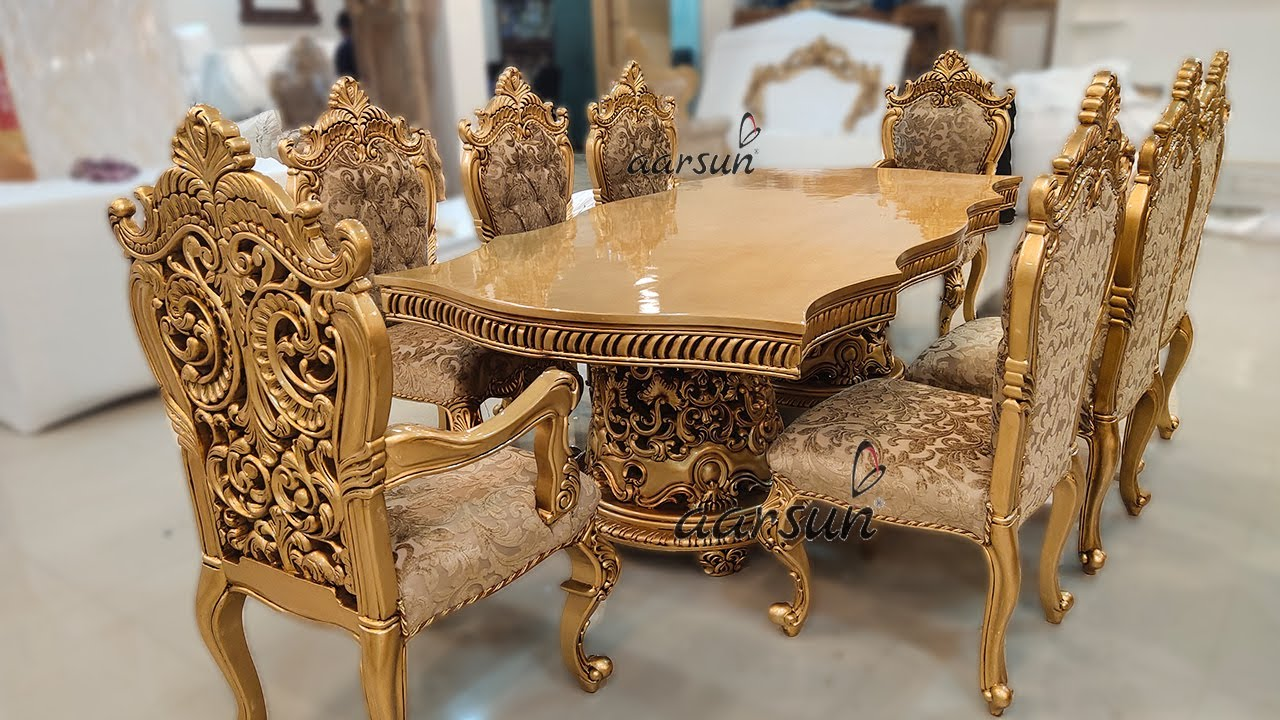 Search For Online Furniture Stores on the Rise