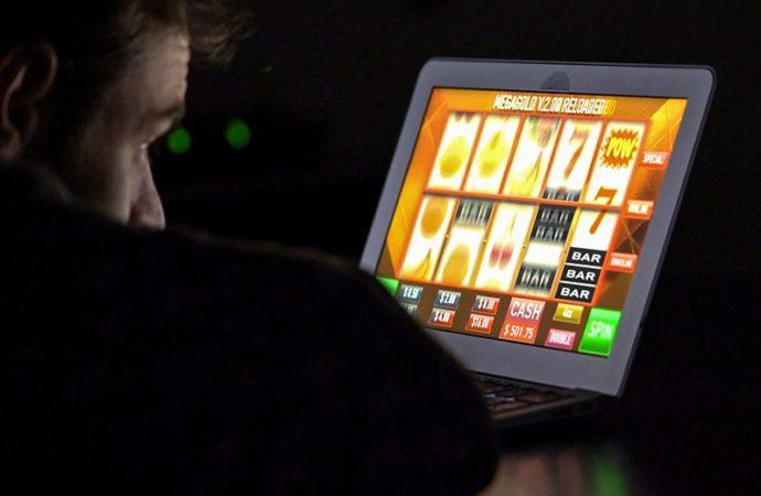 How to Find Good Online Casinos Offering Online Slots?