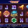 Slots Games Why You Should Play Them Online