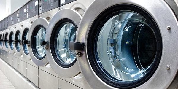 Washing Machines Making Your Task Easier