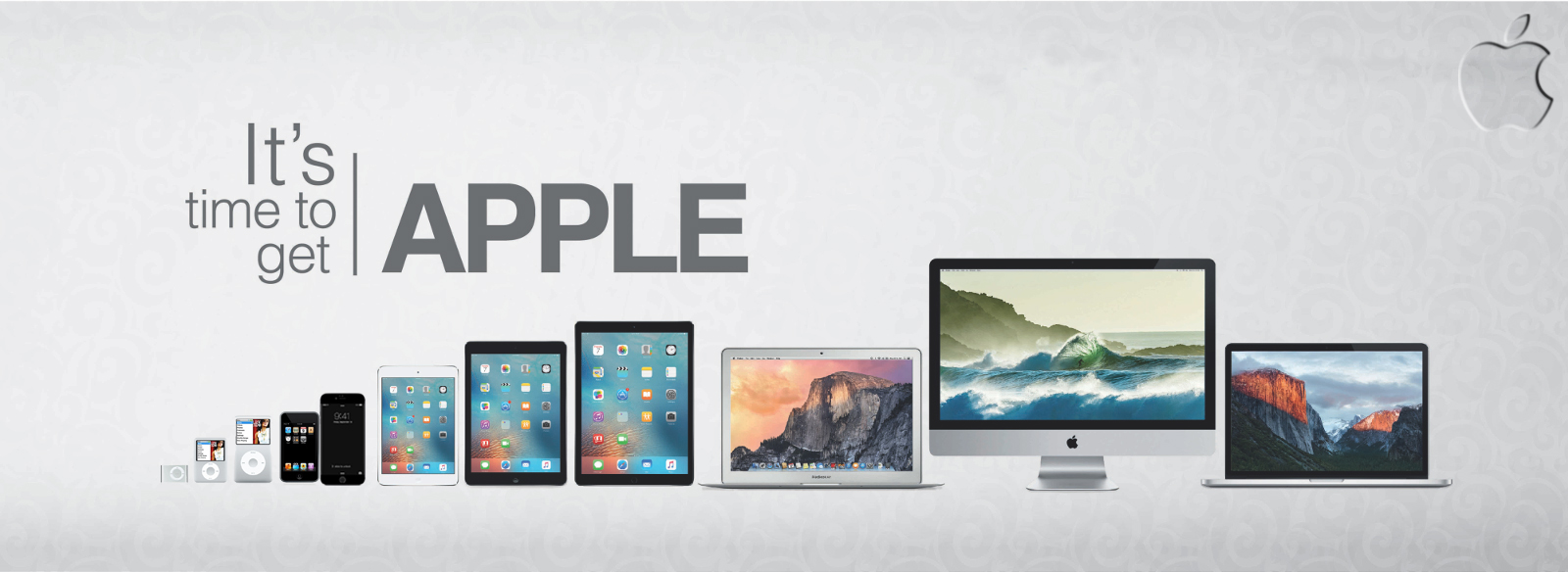 Where to Buy Cheap Apple Products