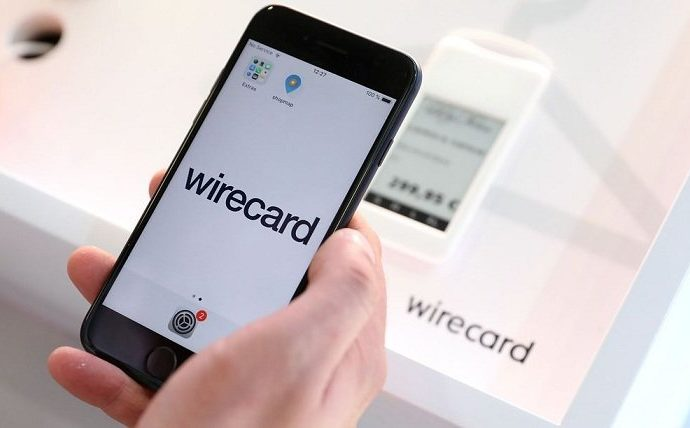 Wire Yourself With the Wired Plastic Prepaid Visa