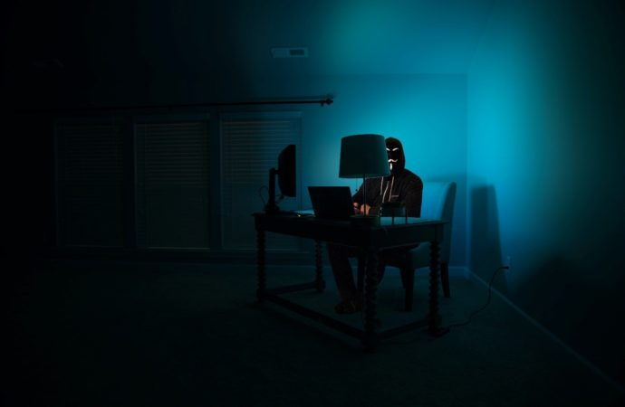 Is Monitoring the Dark Web the Best Way to Slow Down Cybercrime?