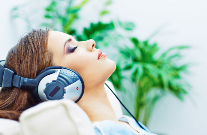 The Benefits of Royalty Free Meditation Music