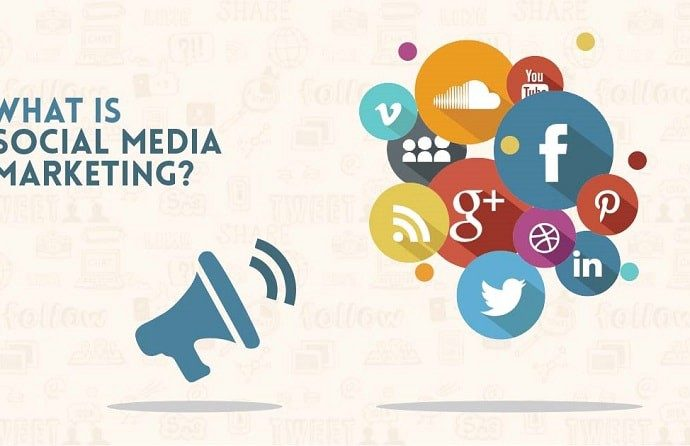 Blog and SMM Packages Let You Have More By Doing Less