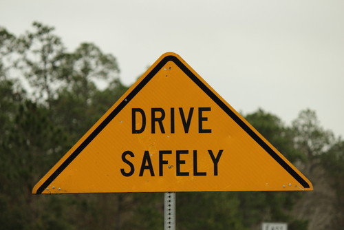 Keep Your Driving Record Clean Online Traffic School