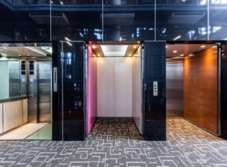Most Used Types of Home Elevators