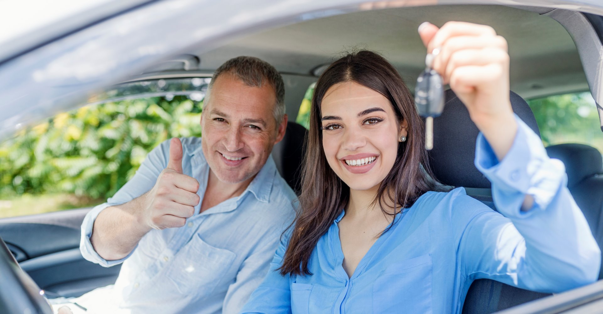 Essential Tips to Follow While Choosing a Driving School