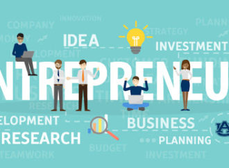 Mindset Tips To Become A Successful Entrepreneur