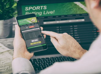 Football Betting Systems Are They Any Good Or Should I Try Other Things?