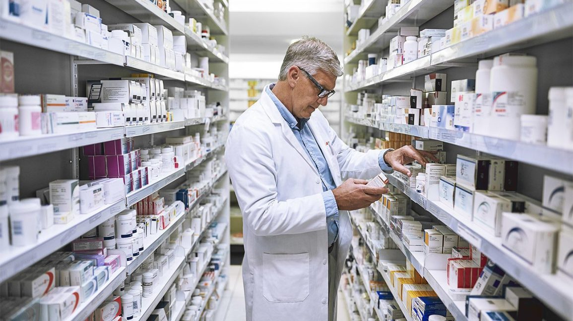 Checking the Many Advantages of Generic Pharmacies Over the Web