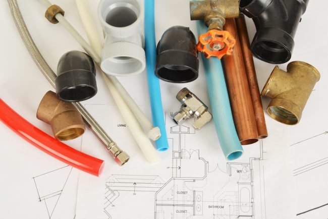 How to Find the Best Commercial Plumbing Company