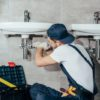 Qualities of a Responsible Plumber