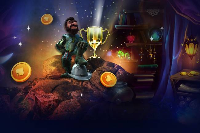 Best Online Slot Gambling Sites: For Getting Rich Quick!