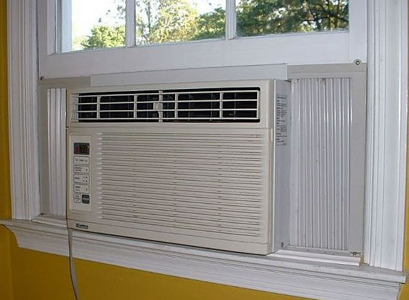 Air Conditioner Installation For Your Home