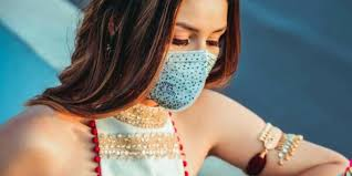 The Truth About Face Masks and the Need for New N95