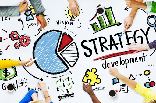 Business to Business Strategies for Growth in SMEs