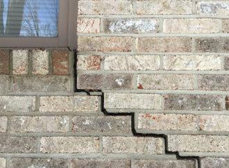 Choosing A Foundation Repair Contractor