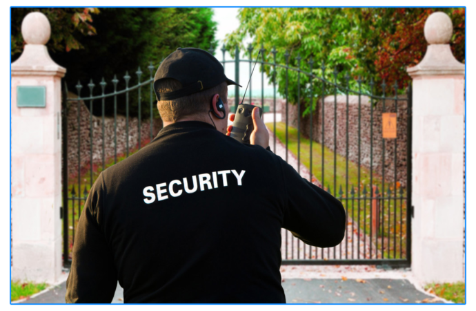 Wireless Residential Security Cameras An Important and Easy Step in Securing Your Home