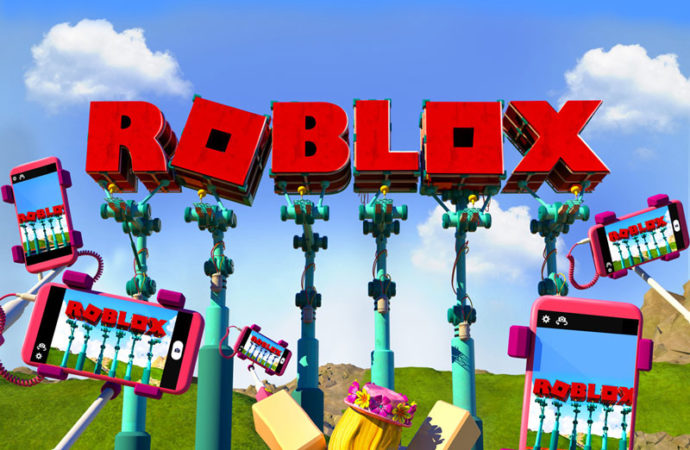 What Are The Best Hacks To Get More Robux In Roblox In 2021
