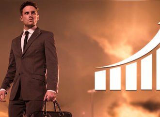 How to Do to Be a Successful Businessman