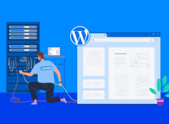 The Importance of Hosting WordPress on a WordPress Host