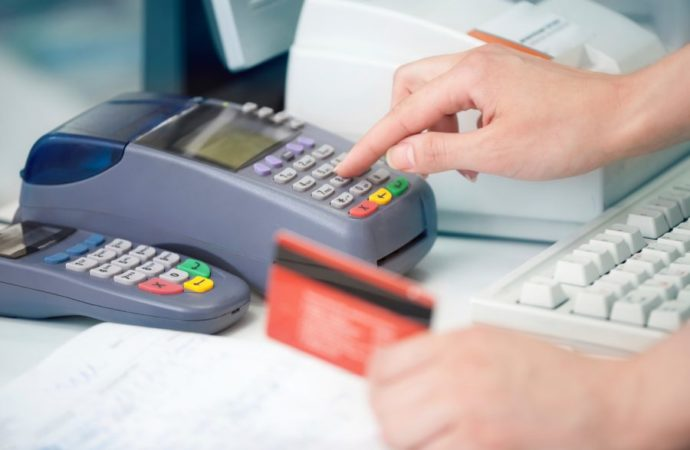 Credit Card Debt History You Need to Know to Dump Card Debt on the Bank and Their Debt Collectors