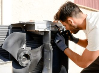 Air Conditioner Repair Guide: Preparing Your AC Before the Heat Sets In
