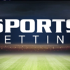Make Money Making Sports Bets