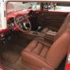 Car Upholstery Repair Is Best Left to the Professionals
