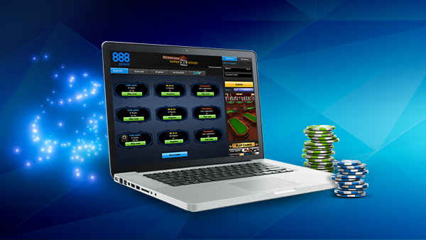 Become A Better Poker Player