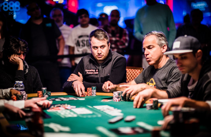 Online Poker Sites Online Poker Sites That Can Be Trusted