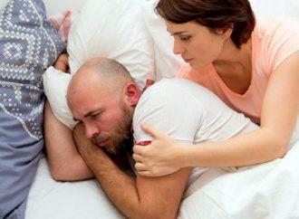 Generic Cialis Enhances Sexual Performances for the Better