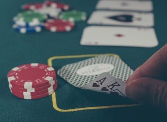 Poker Business Can You Make Money From Online Poker Sites?
